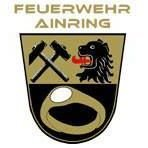 Freiwillige Feuerwehr Ainring