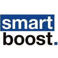 Smart-boost