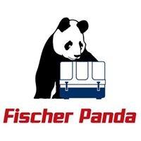 Fischer Panda UK Ltd