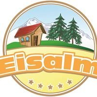 Eisalm
