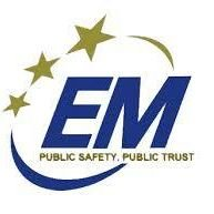 Jefferson County, Ks. Emergency Management