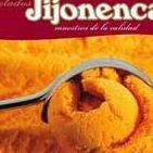 Heladeria La Jijonenca- 28945Fuenlabrada-Madrid