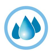 Watermatic Irrigation