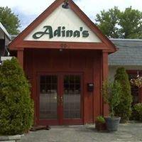 Adina's Restaurant