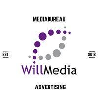 WillMedia