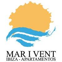 Mar i Vent Ibiza