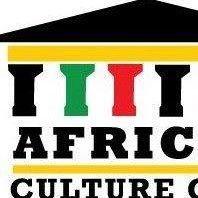 MCC African Cultural Club