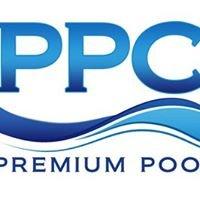 Premium Pool Care