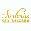 Sartoria San Lazzaro