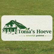 Tonia's Hoeve