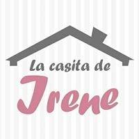 LA CASITA DE IRENE