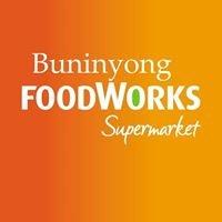 Buninyong FoodWorks
