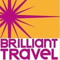 Brilliant Travel