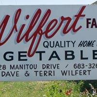 Wilfert Farms
