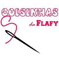 Coisinhas da Flafy