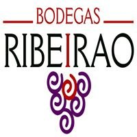 Bodegas Ribeirao
