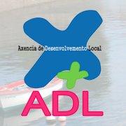 Axencia Desenvolvemento Local Cangas