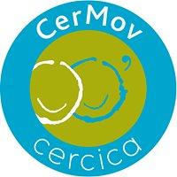 CerMov - Atividades Terapêuticas e Motoras, Cercica