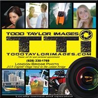 TTI (Todd Taylor Images)