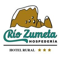 Hotel Hospedería Río Zumeta