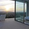 G & G Ibiza Properties