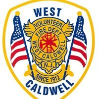West Caldwell Fire Department