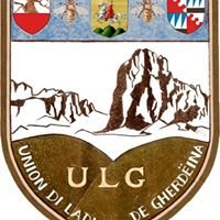 UNION DI LADINS DE GHERDËINA