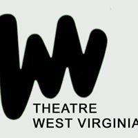 Theatre West Virginia Act II