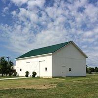Cartlidge Barn of Hendricks County