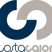 COSTA CAIÓN