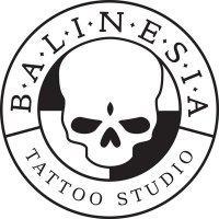 Balinesia Tattoo