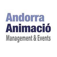 Andorra Animació