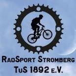 Radsport Stromberg