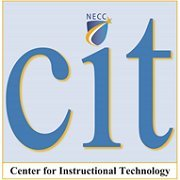 Center For Instructional Technology and Distance Learning