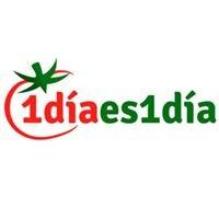1DiaEs1Dia Take Away Fuenlabrada