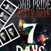 Pretoria LGBTI Pride