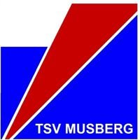 TSV Musberg Ski & Snowboard