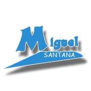 Peluquería Miguel Santana