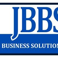 JB Business Solutions