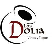 Los Dolia Vinos y Tapas