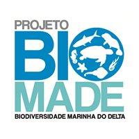 Projeto Biomade