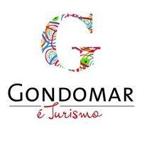 Turismo de Gondomar