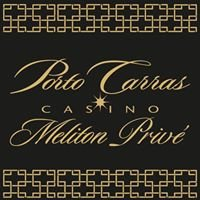 Porto Carras Casino Meliton Prive
