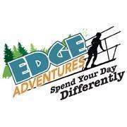 Edge Adventures Indianapolis - Koteewi Park