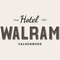 Hotel Walram