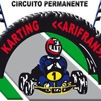 Karting Arifran