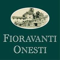 Fioravanti Onesti - Vini dal 1808