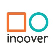 inoover