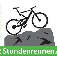 12 Stunden MTB Rennen Külsheim