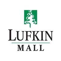 Lufkin Mall, TX